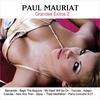 Cover of the album Paul Mauriat. Grandes Exitos 2