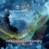 Cover of the album Awake and Dreaming