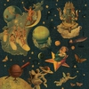 Couverture de l'album Mellon Collie and the Infinite Sadness (Deluxe Edition)