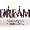 Cover of the album Dream