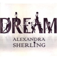 Cover of the track Dream