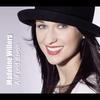 Couverture de l'album Auf und davon (Radio) - Single