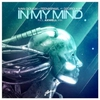 Cover of the track In My Mind (Axwell mix)