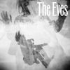 Couverture de l'album The Eves EP (Deluxe)