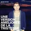 Cover of the album Une version améliorée de la tristesse (Inédit)