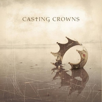 Cover of the track Casting Crowns