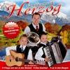 Cover of the album Ja in den Bergen