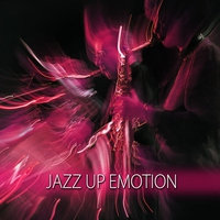 Cover of the track Jazz Up Emotions