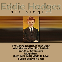 Cover of the track Hit Singles - EP
