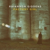 Cover of the album Factory Girl - EP