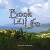 Cover of the album Book of Life