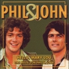 Cover of the album Hello, Mary Lou - Das Beste von Phil & John