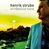 Cover of the album En Håbefuld Mand