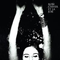Cover of the track L'hiver et la joie