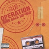 Cover of the album Operation Take Back Hip‐Hop