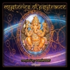 Cover of the album Mysteries of Psytrance
