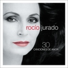 Couverture de l'album 30 Canciones de amor