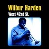 Cover of the album West 42nd St.