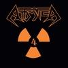 Couverture de l'album Attomica IV
