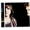 Couverture de l'album Indigo Girls (Expanded Edition)