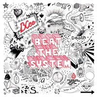 Cover of the track Beat The System
