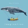 Couverture de l'album Imagination