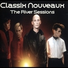Cover of the album The River Sessions