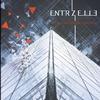 Couverture de l'album Total Progressive Collapse (Deluxe Edition)
