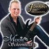 Cover of the album Mooie Schoonheid - Single