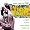 Cover of the album 20th Century Rocks: 60's Pop - Those Were the Days (Re-Recorded Versions)