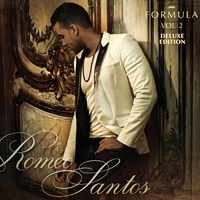 Cover of the track Fórmula, Vol. 2 (Deluxe Edition)
