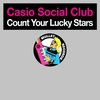 Cover of the album Count Your Lucky Stars - Single