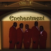 Cover of the album Enchantment Live