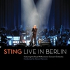 Cover of the album Live in Berlin