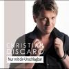 Cover of the album Nur mit dir-Unschlagbar (Radio Mix) - Single