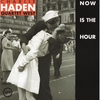 Cover of the album Now is the Hour
