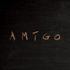 Couverture du titre Amígo