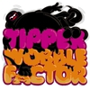Couverture de l'album Wobble Factor