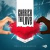Cover of the album Cherish the Love - Single