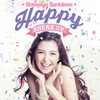 Cover of the album Happy Break Up - EP