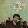 Couverture de l'album Jonathan Singleton & The Grove - EP