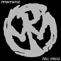 Couverture du titre Full Circle