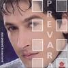 Couverture de l'album Prevara