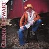 Couverture de l'album Glenn Stewart