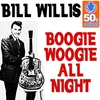 Cover of the album Boogie Woogie All Night (Remastered) - Single