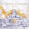 Cover of the album Vienna Genesis