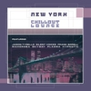 Cover of the album New York Chillout Lounge