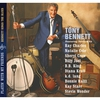 Cover of the album Playin' With My Friends: Bennett Sings the Blues