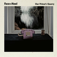 Cover of the track Our Prince's Quarry
