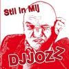 Cover of the album Stil In Mij - Single